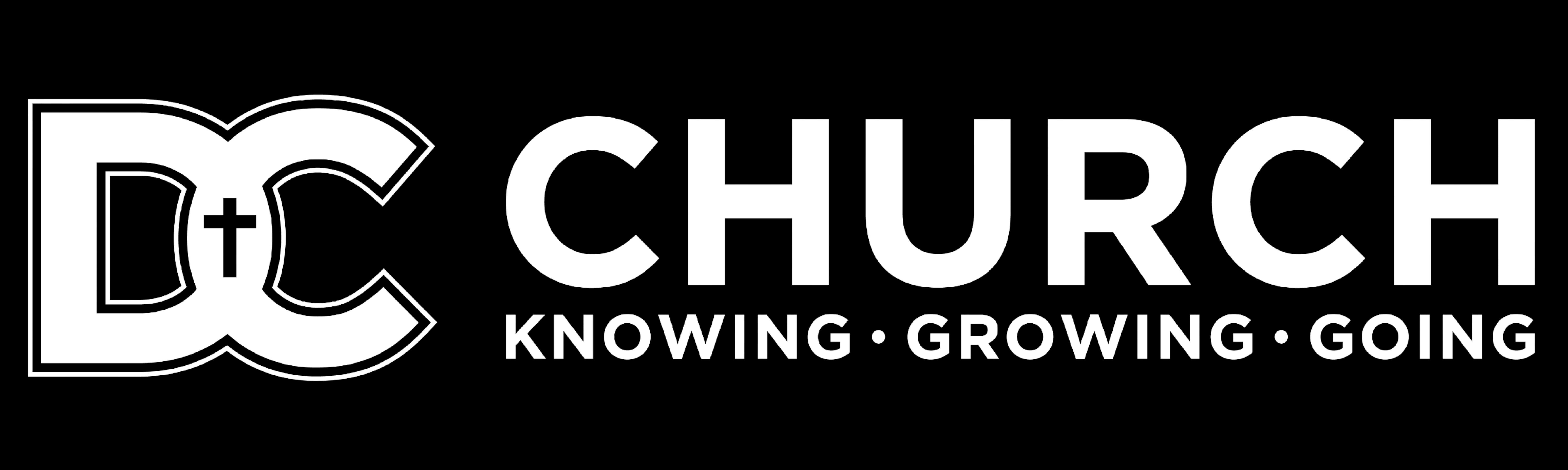 Destination Community Church Logo